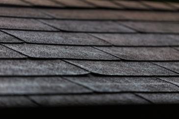 asphalt shingles | roof replacement | long island